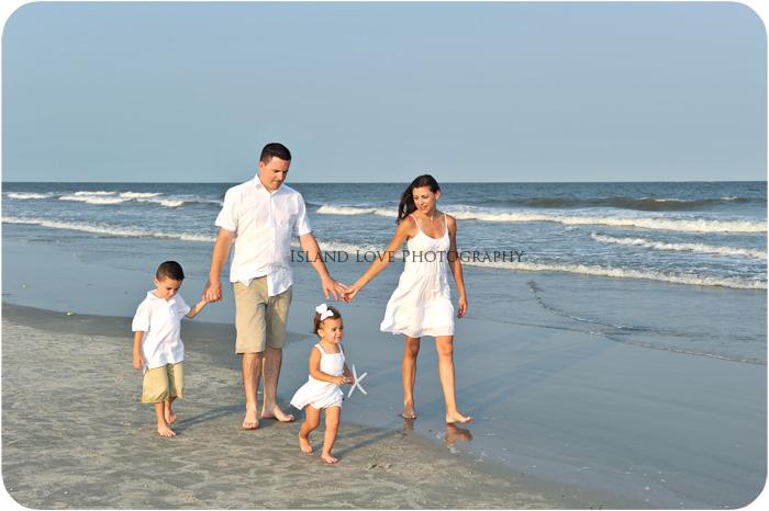 Tags Beach Portraits Bluffton Children S Photographer Hilton Head