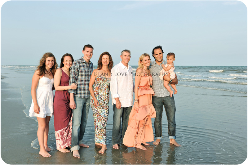 Tags Beach Portraits Bluffton Children S Photographer Family Hilton Head